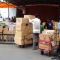 Dịch vụ bốc vác giá rẻ uy tín tại Hà Nội