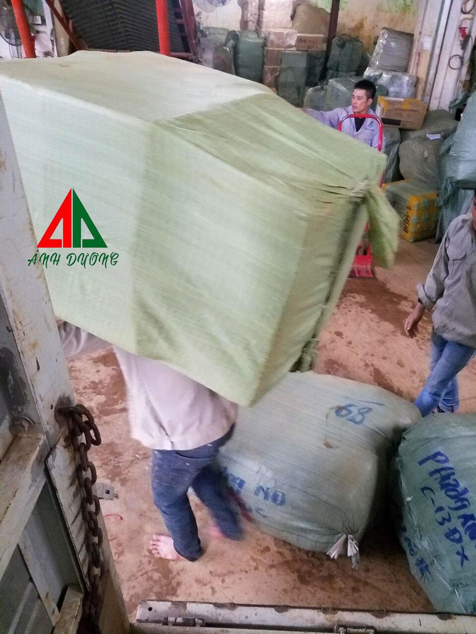 Bốc xếp trọn gói tại Hà Nội 0974.599.988